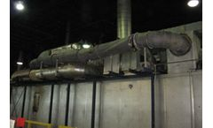 Total Industrial Ovens Services