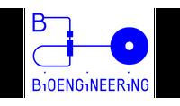 Bioengineering AG