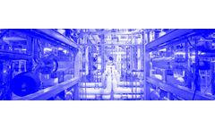 Bioengineering - CIP Systems