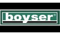 Bombas Boyser, S.L.