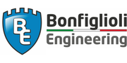 Bonfiglioli Engineering S.r.l.