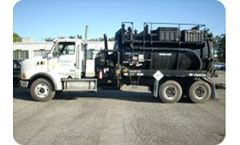 Transportation and Disposal Services