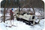 Geoscience / Remediation Services