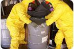 Asbestos and Lead Abatement