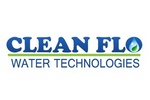 Clean Flo Water Technologies