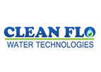 Cleanflo - Turn-Key Rainwater Harvesting and Storm Water Systems