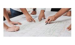 Professional Design and Consulting Services
