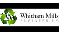 Whitham Mills Engineering