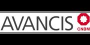 AVANCIS GmbH & Co. KG