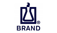 Brand GMBH + CO KG