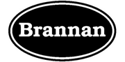 S.Brannan & Sons