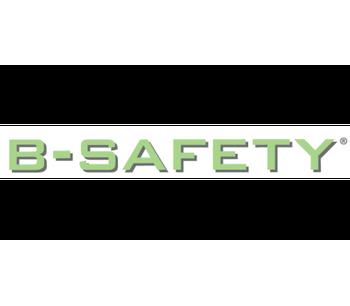 Safety Shower Test Cart BR 010 900