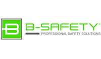 B-Safety GmbH