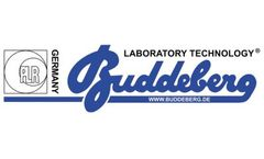 Annual Maintenance Services of Laboratory Fume Hoods