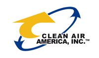 Clean Air America Inc.