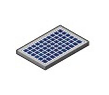REC - Model Peak Energy Series - Solar Panels