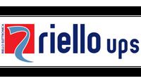 Riello UPS Spa