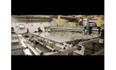 Scheuten Glass Video
