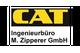 Ingenieurbüro CAT M. Zipperer GmbH