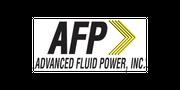 Advanced Fluid Power, Inc.