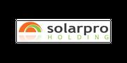 Solarpro Holding PLC