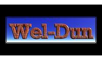 WEL-DUN, Inc.