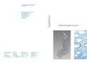 DeAlcoTec - Dealcoholisation System Brochure