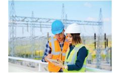 Site Engineering and Professional Services