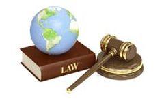 Environmental Legislation Service