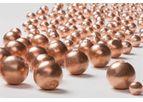 Luvata - Oxygen Free Copper Anodes
