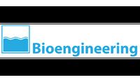 Bioengineering Ltd.