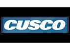 Cusco - Portable Toilet Truck