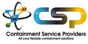 Containment Services Providers Company Ltd. (CSP)