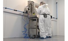 Industrial Hygiene Monitoring and Site Evaluation Services