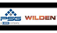 Wilden Pump - a PSG Dover Brand