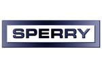 D. R. Sperry & Company