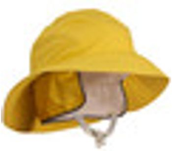 Model H53237 - Industrial Work Hat