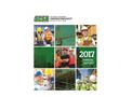 2017 SCSA Annual Report Brochure