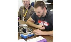 Continuous Personal Dust Monitor (CPDM) Training
