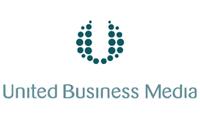 United Business Media Ltd (UBM)