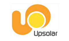 Upsolar and la Nef Deliver Clean Energy through 25 Social Housing Units in France