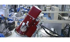 EMSL Mechanical Testing Lab Receives A2LA Accreditation