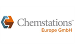 Chemcad - Version CC-Steady State - Chemical Process Simulation Software