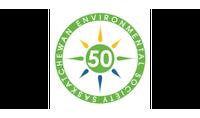 The Saskatchewan Environmental Society (SES)