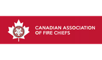 Canadian Association of Fire Chiefs (CAFC)