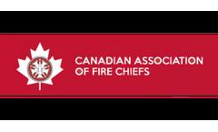 Chief Fire Officer (CFO) Program