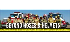 Beyond Hoses and Helmets Course
