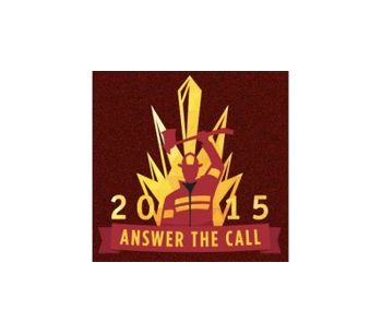 Answer the Call - Volunteer Recruitment Campaign