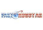 Fast - Remote Controlled Installation Services