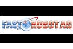 Fast Robot AG